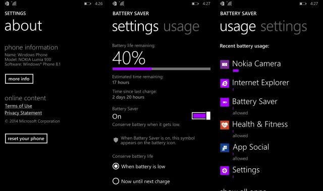 lumia 930 menu (2)