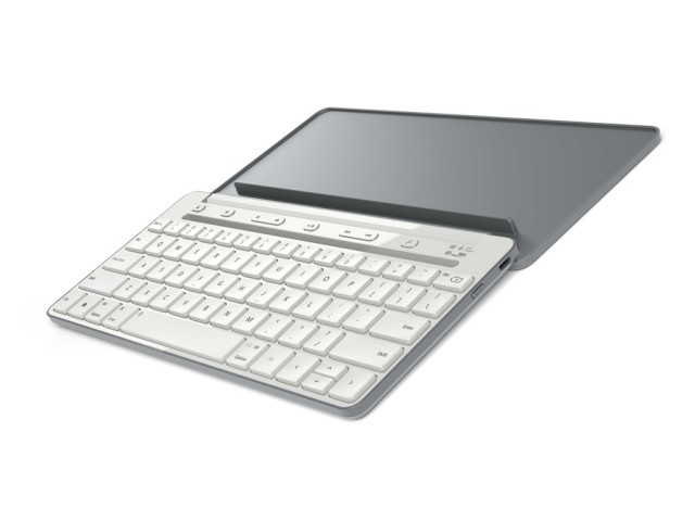microsoft-universal-mobile-keyboard-03