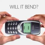 nokia-3310-bendgate