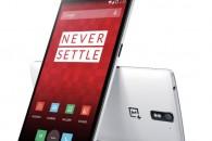 Έρχεται το OnePlus 2!