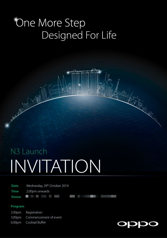 oppo-n3-launch-singapore-official-29-oct