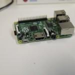 raspberry pi b+ (2)