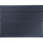samsung galaxy tab s book cover 10-5 black EF-BT800BBEGWW