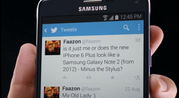 samsung-vs-iphone6