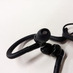 sandberg sports earphones (3) (Medium)