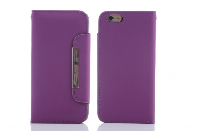 soft-wallet-purple-14
