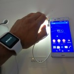 sony smartwatch 3 (4)