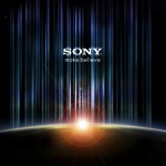 sony-wallpapers