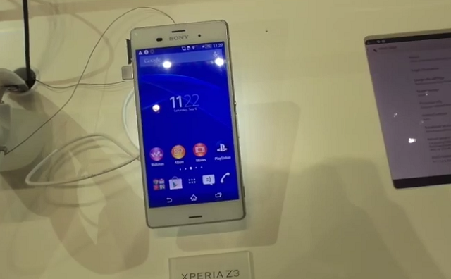 sony-xperia-z3-hands-on-video
