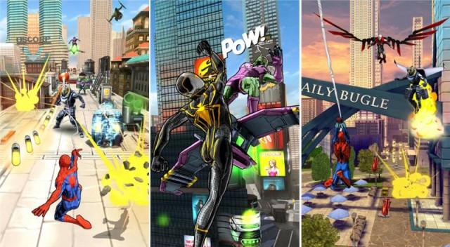 spider-man unlimited_1