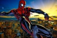 spider-man unlimited_2