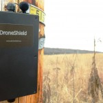 starwars-droneshield_2
