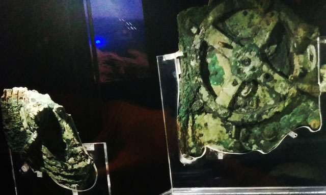 the-antikythera-mechanism