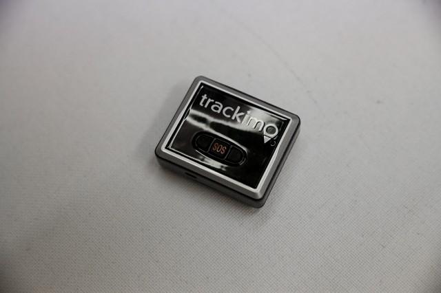 trackimo (3)