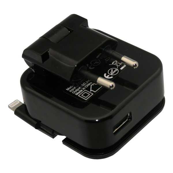 travel_charger_wrap_lightning_extra_usb_output_2100mha_black5