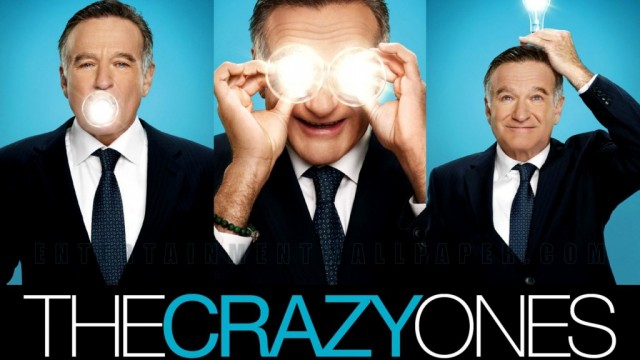 tv-the-crazy-ones01-1024x576