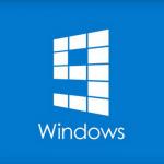 windows-9-teaser