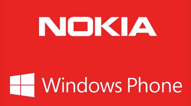 windows-phone-nokia-brands