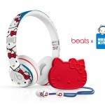 1029_sanrio_hellokitty_beats_by_dre_apple_collaboration_01