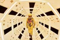2001-A-Space-Odyssey-2