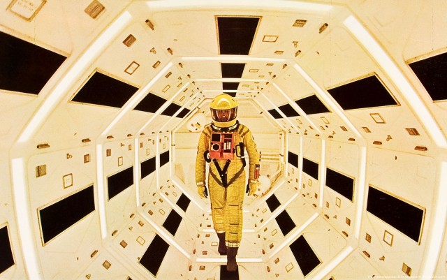 2001-A-Space-Odyssey-2