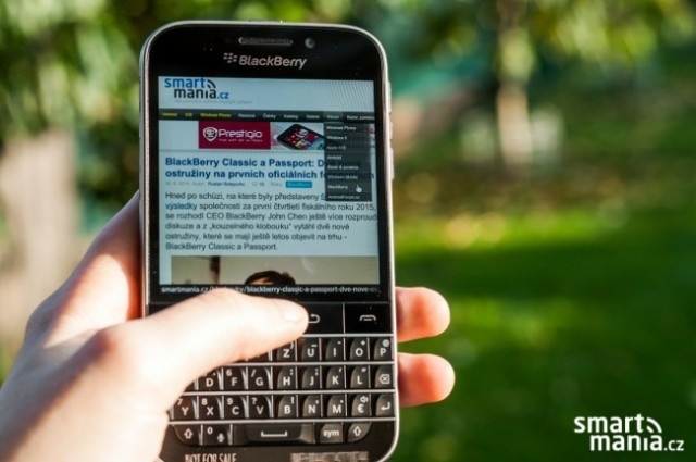 BlackBerry Classic_1