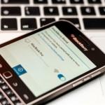 BlackBerry Classic_3