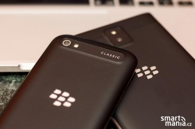 BlackBerry Classic_4