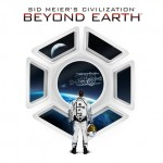 Civilization_Beyond Earth_3_b