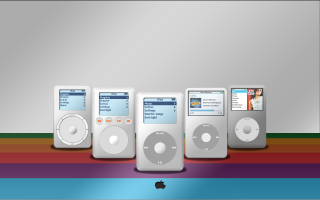 Classic_iPod_Evolution_by_SkyJohn