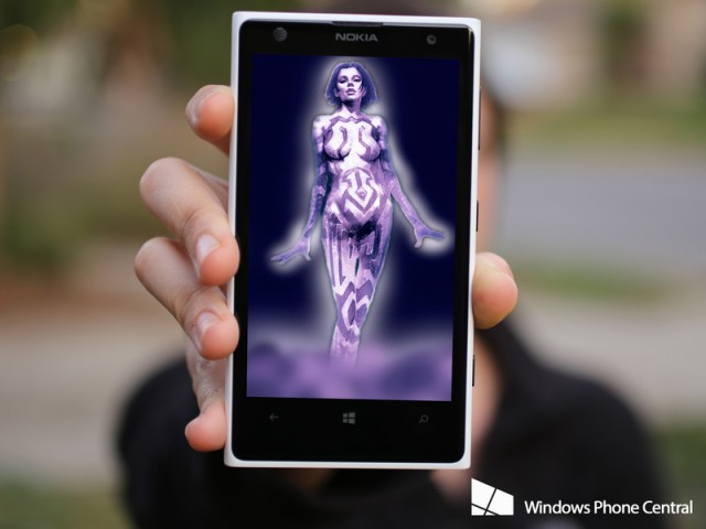 Cortana_Windows_Phone