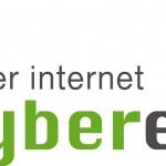 CyberethicsLogoHR2