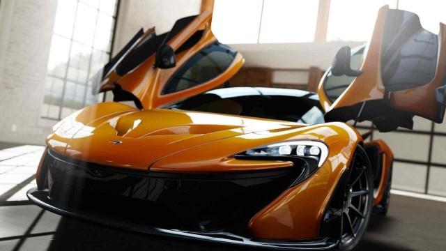 DirectX12_car