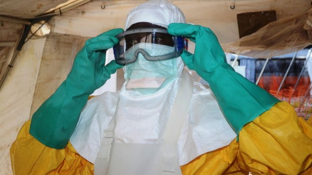 Ebola_2