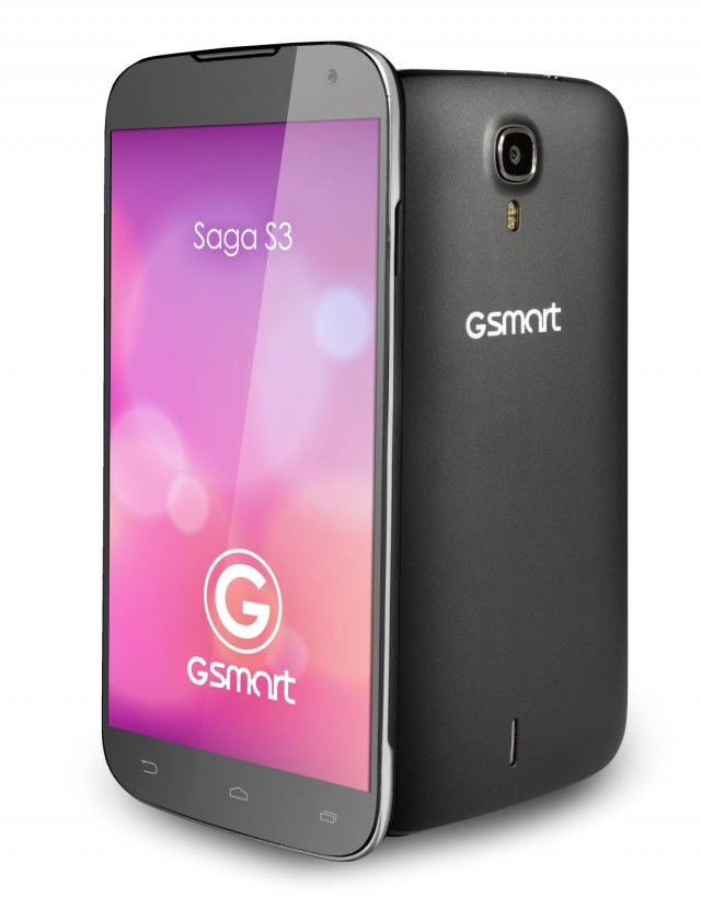 GSmart Saga S3_Black_05 (Large)