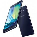 Galaxy A5 render 5