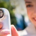 HTC RE camera 02