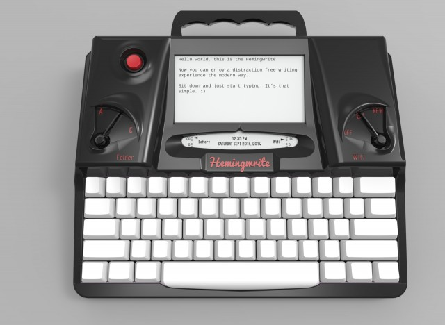 Hemingwrite-Render_dfm_9_31