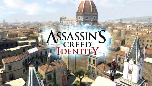 Identity_1