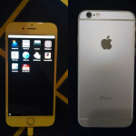 Iphone_6_Prototype_ebay