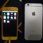 Iphone_6_Prototype_ebay