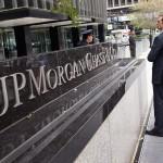 JP-Morgan_1