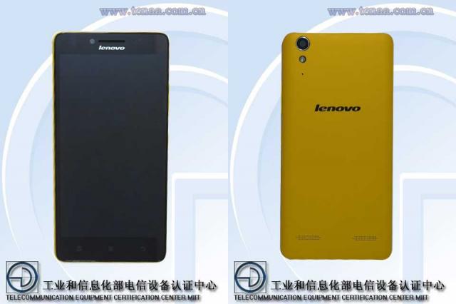 Lenovo K30T_Final