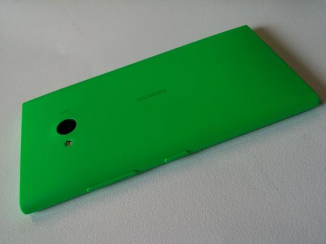 Lumia 735_2