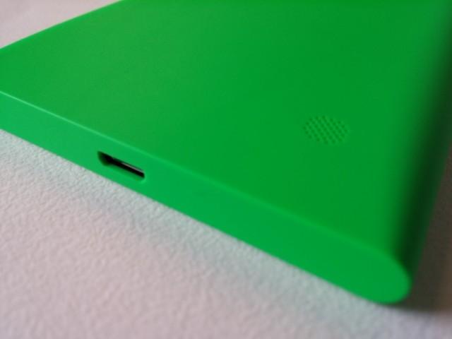 Lumia 735_5