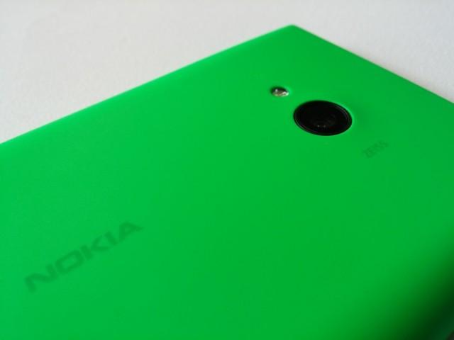 Lumia 735_6