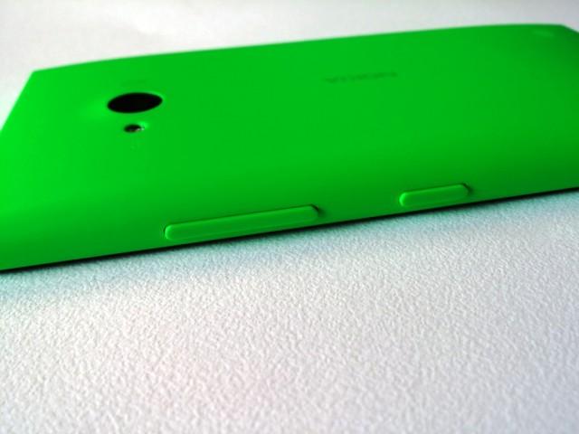 Lumia 735_7