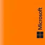 Microsoft-Lumia-Brand