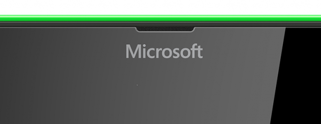Microsoft-smartphone-brand