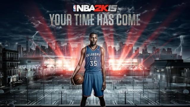 NBA 2K15_1